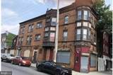 2741 Broad Street - Photo 1