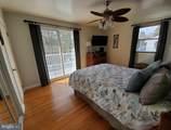 1313 Cedarbrook Avenue - Photo 8
