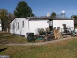 8861 Georgetown Road - Photo 2