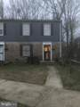 2717 Wood Hollow Place - Photo 1