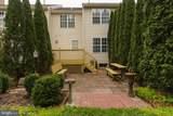 138 Littondale Court - Photo 27
