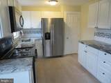 348 Nassau Avenue - Photo 13