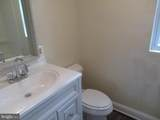 348 Nassau Avenue - Photo 5