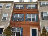 7758 Coriander Place - Photo 1