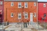 3005 Poplar Terrace - Photo 31