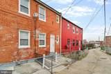 3005 Poplar Terrace - Photo 32