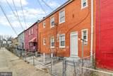 3005 Poplar Terrace - Photo 33