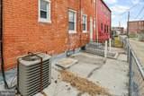 3005 Poplar Terrace - Photo 34