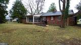 213 Linthicum Drive - Photo 15