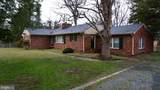 213 Linthicum Drive - Photo 8