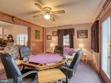 670 Fork Road - Photo 27