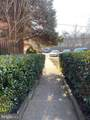 3419 University Boulevard - Photo 13