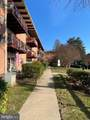 3419 University Boulevard - Photo 14