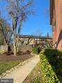 3419 University Boulevard - Photo 15