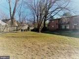 3419 University Boulevard - Photo 17