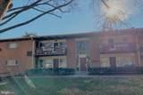3419 University Boulevard - Photo 19