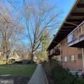 3419 University Boulevard - Photo 20
