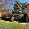 3419 University Boulevard - Photo 21