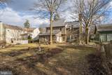 1932 Lycoming Avenue - Photo 47