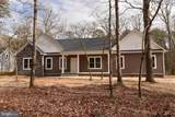 16959 Sand Hill Road - Photo 1