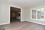 16959 Sand Hill Road - Photo 10