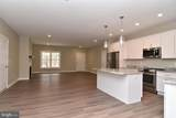 16959 Sand Hill Road - Photo 11