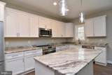 16959 Sand Hill Road - Photo 13