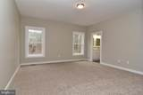 16959 Sand Hill Road - Photo 15