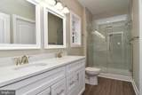 16959 Sand Hill Road - Photo 16