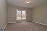 16959 Sand Hill Road - Photo 18