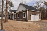 16959 Sand Hill Road - Photo 2