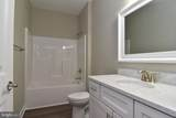 16959 Sand Hill Road - Photo 20
