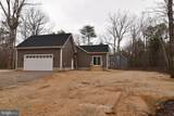 16959 Sand Hill Road - Photo 21