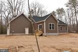 16959 Sand Hill Road - Photo 22