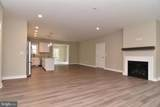16959 Sand Hill Road - Photo 3