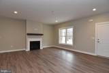16959 Sand Hill Road - Photo 4