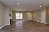 16959 Sand Hill Road - Photo 5