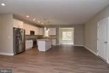 16959 Sand Hill Road - Photo 6