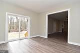 16959 Sand Hill Road - Photo 9