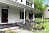 142 Greenview Drive - Photo 32