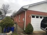 330 Fernwood Avenue - Photo 3