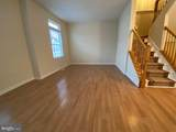 38114 Chester Lane - Photo 13
