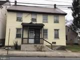 119 Church Street - Photo 2