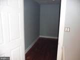 2403 Sugarberry Court - Photo 19
