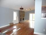 2403 Sugarberry Court - Photo 22