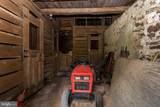 1271 Quarry Hall - Photo 53