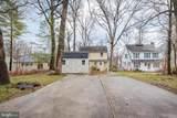 818 Glen Allen Drive - Photo 36