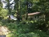 21556 Dove Hill Road - Photo 6