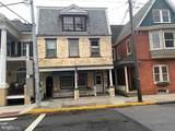 6 Charlotte Street - Photo 1