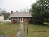 2902 Northwind Road - Photo 1